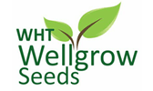 WHT Wellgrow Seeds