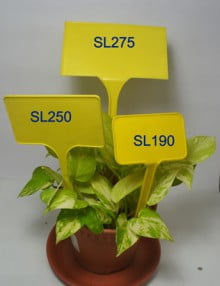Labels-on-pot-SL275-SL250-SL190