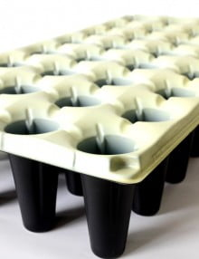 Seedling Tray 32 Hole