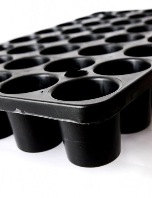 Seedling Tray 40 Hole