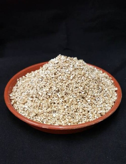 Vermiculite Less than 1mm SC 2