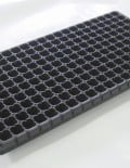 Fibroot-Tray-200-Holes-01