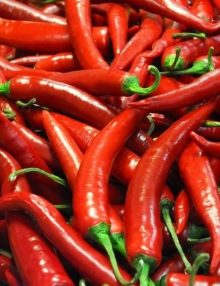 108-red-pepper--2-