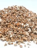 Vermiculite 3-6mm (side view)