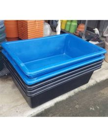 Fiber glass container SC 2