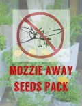 Mozzie_Away_Seeds_Pack_500_700
