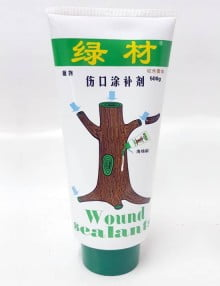 Tree Would Sealant (tube) SC