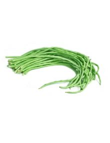308-yard-long-bean---evergreen (1)