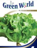 4 - Lettuce Looseleaf