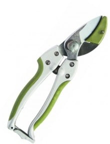 Deluxe Anvil Pruner
