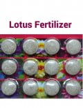 Lotus Fertilizer SC