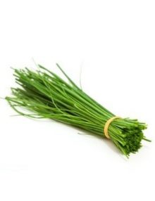 Chives Fine Leaved SC