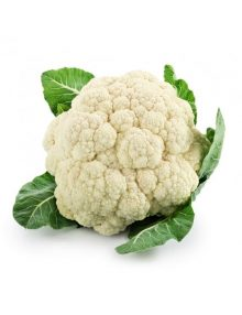 ge1360-cauliflower-lowland