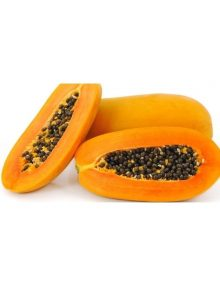 ge189-papaya-hong-kong-sweet