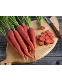 carrot-malbec-red-1-