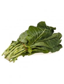 collards-georgia (1)