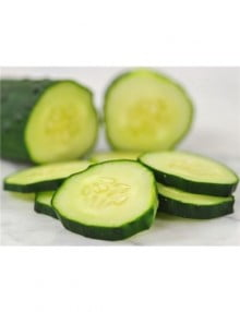 -cucumber-marketmore-1-