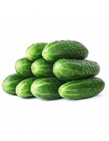 cucumber-straight-eight_