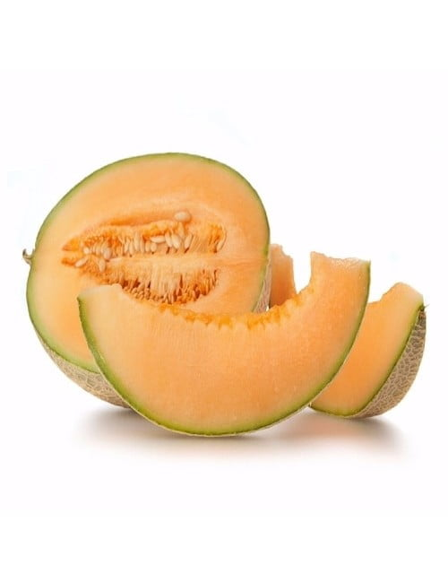 melon-hales-best