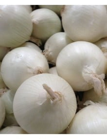 onion-white-sweet-spanish-02