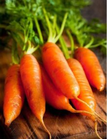 carrot-little-fingers_sc-1
