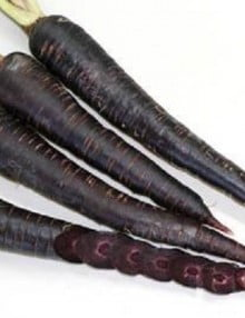 carrot-deep-purple-2